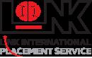 Link International Placement Servicve