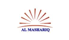 mashariq
