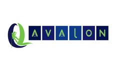 quavalon